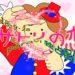 SPECのスピンオフ「サトリの恋」Paraviで9/28(金)より独占配信!